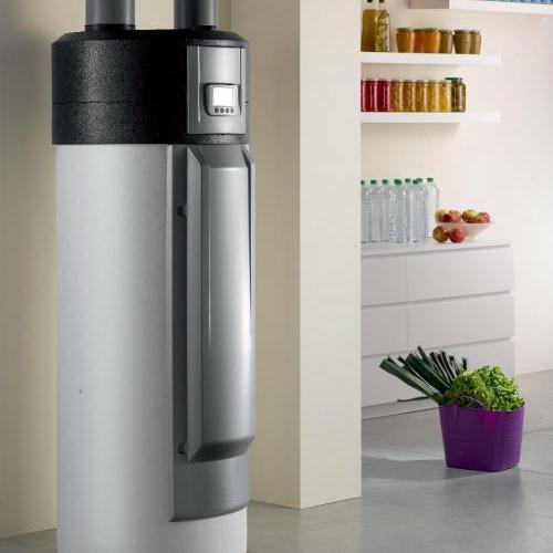 chauffe eau thermodynamique de dietrich